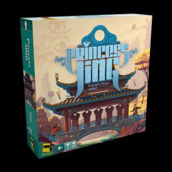 princess-jing-matagot