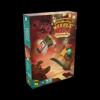 meeple-circus-the-wild-and-aerial-show